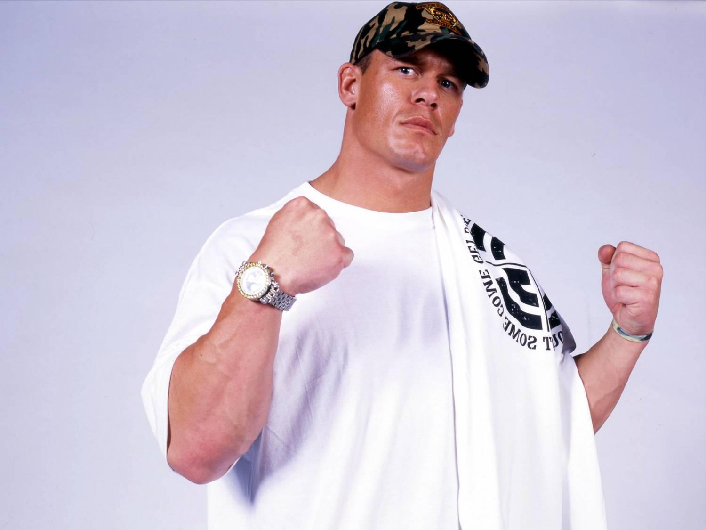 Wwe Музыка Скачать John Cena